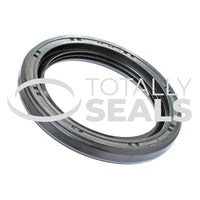10mm x 18mm x 4mm - R23 (TC) Oil Seal - Totally Seals