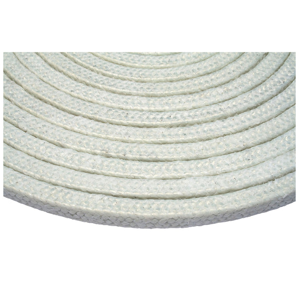 VG8D Gland Packing (Glass Fibre & PTFE) - Totally Seals