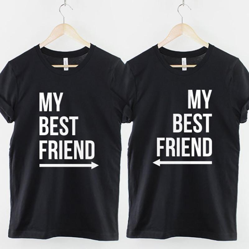 Crew Neck Cutout Patchwork Letters Short Sleeve T-Shirts