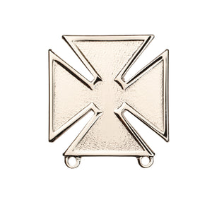 US Army Marksman STA-BRITE® Pin-on Badge