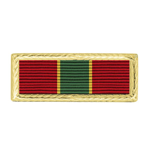 US Army Superior Unit Award With STA-BRITE® Frame - Sta-Brite Insignia INC.