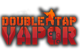 Double Tap Vapor, LLC