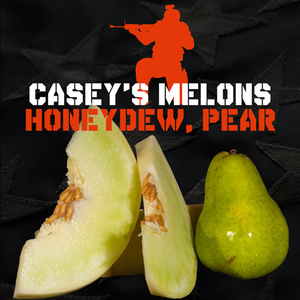 Casey's Melons