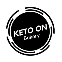Keto On Bakery