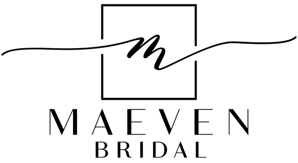 Maeven Bridal Box