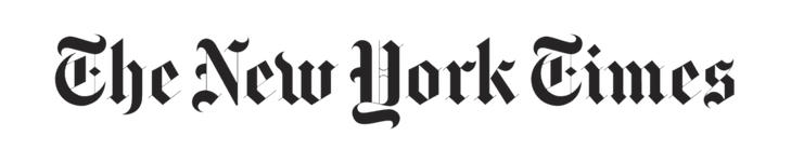 nytimes-logo-png-new-york-times-logo-1250.png