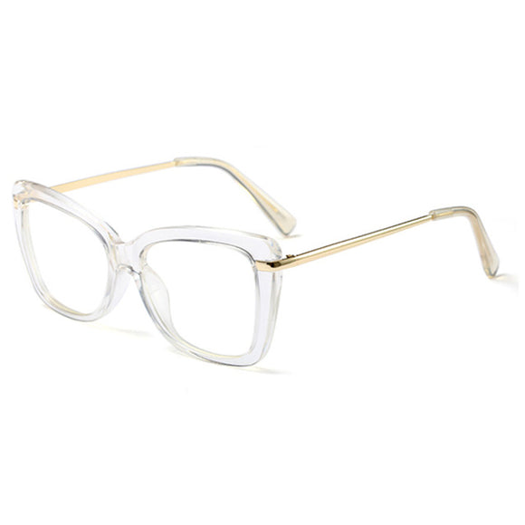 Oversize Ashley Frames