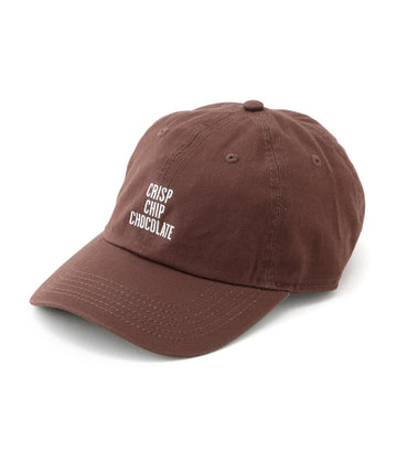 Häagen-Dazs meets 10C〈CAP〉 BROWN
