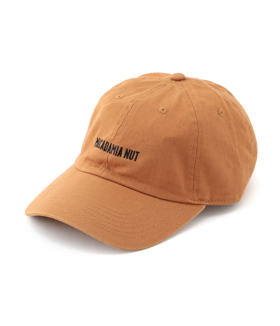 Häagen-Dazs meets 10C〈CAP〉 YELLOW