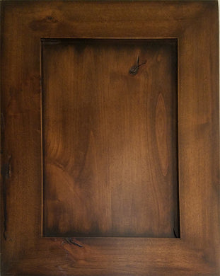 Sample Door - EdelCabinetsDirect