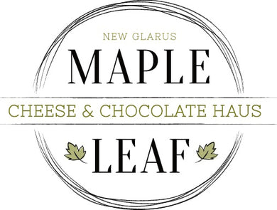 Maple Leaf Cheese & Chocolate Haus Gift Card