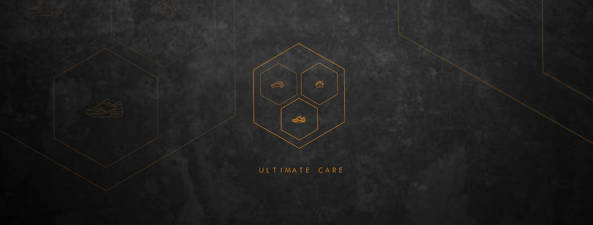 Ultimate Exclusive Car devient Ultimate Care