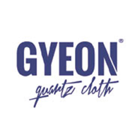 Gyeon Quartz