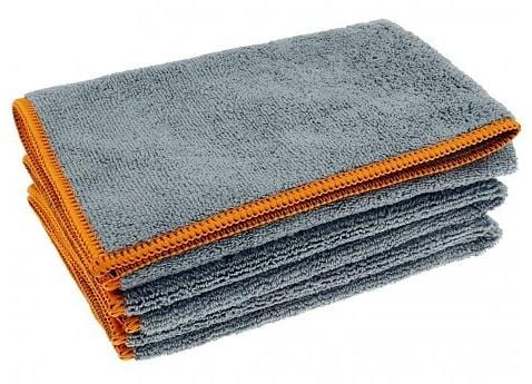 OakShed Buffing Microfiber - UltimateCare - Protect Your Investment