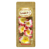 Bahama And Co, Collier De Fleurs - UltimateCare - Protect Your Investment