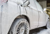foam-lance-en-action-sur-bmw-alpina-x3