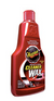 Meguiar's Cleaner Wax - UltimateCare - Protect Your Investment