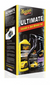 Meguiar's Inside & Out Winter Kit - UltimateCare - Protect Your Investment