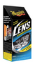 Meguiar's Lens Correction Kit - UltimateCare - Protect Your Investment