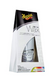 Meguiar's Light Wax - UltimateCare - Protect Your Investment