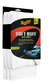 Meguiars Soft Buff Terry Towels 3 Pack - UltimateCare - Protect Your Investment