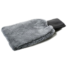 Auto Finesse Wash Mitt - UltimateCare - Protect Your Investment