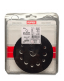 Rupes Original Spare Parts - UltimateCare - Protect Your Investment