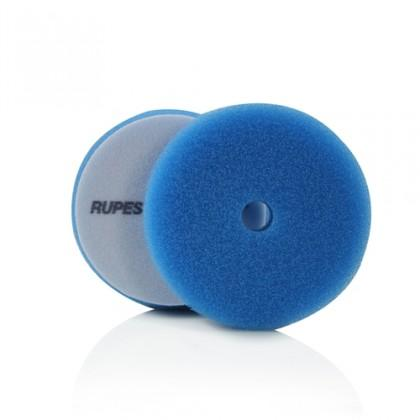 RUPES BLUE COARSE FOAM PAD - UltimateCare - Protect Your Investment