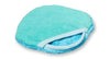 Microfiber Madness Dusting Diamond - UltimateCare - Protect Your Investment
