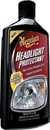 Meguiar's Headlight Protectant - UltimateCare - Protect Your Investment