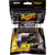 Meguiar's Ultimate Black Trim Sponges - UltimateCare - Protect Your Investment
