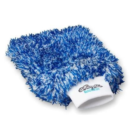 Microfiber Madness Incredimitt - UltimateCare - Protect Your Investment