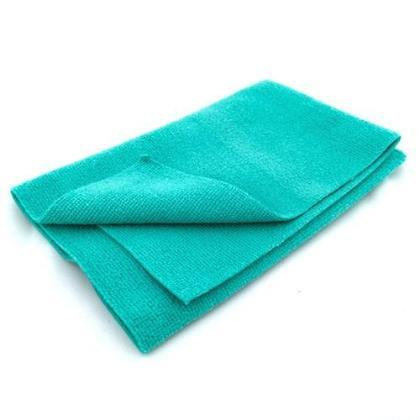 Microfiber Madness Slogger - UltimateCare - Protect Your Investment