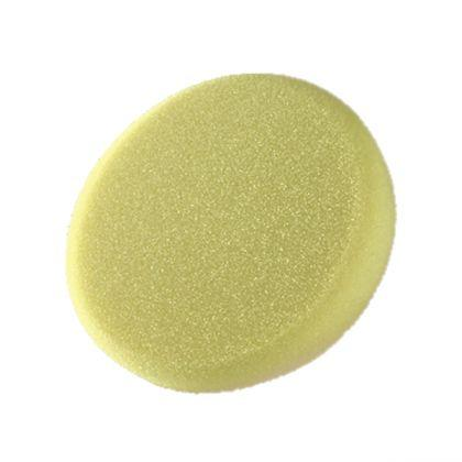 Menzerna POLISHING PAD - UltimateCare - Protect Your Investment