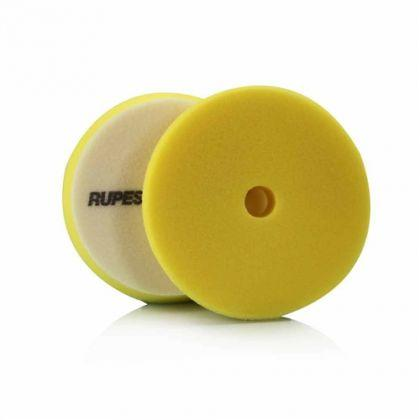 RUPES YELLOW FINE FOAM PAD - UltimateCare - Protect Your Investment