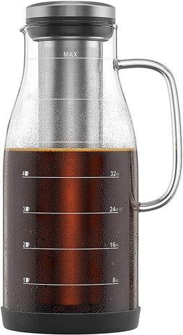 Shanik Cold Brew Coffee Maker