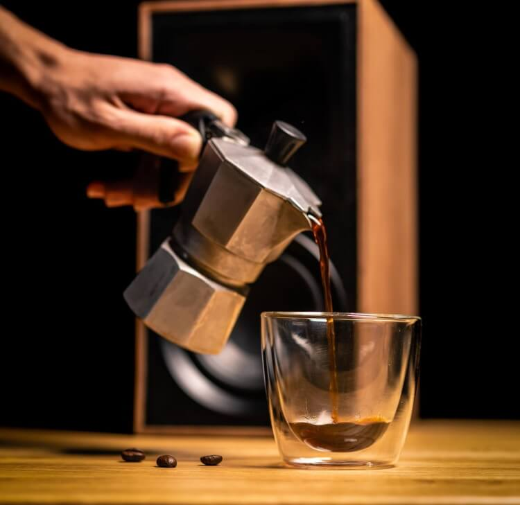 How To Make Espresso Without A Coffee Maker