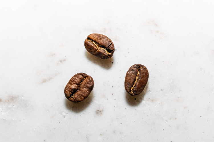 how long is coffee good for