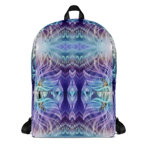 Ground and Centre Backpack