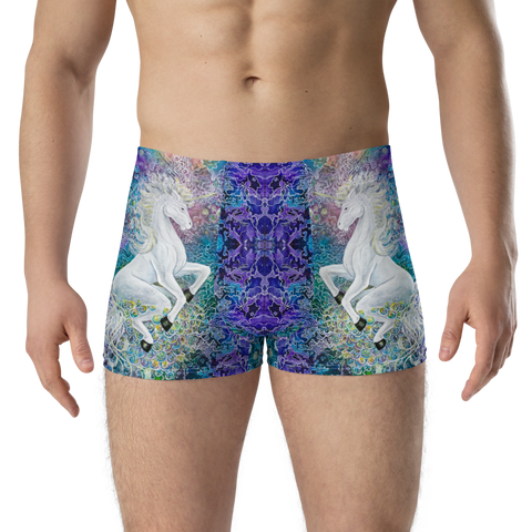 Mystical as F Boxer Briefs