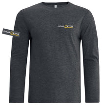 Load image into Gallery viewer, Four Star Motorsports Long Sleeve T-Shirt