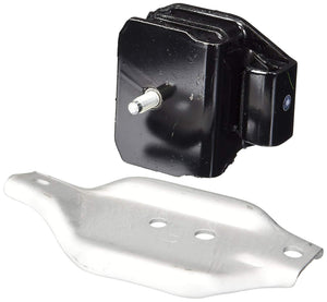 Group N Subaru Motor Mounts
