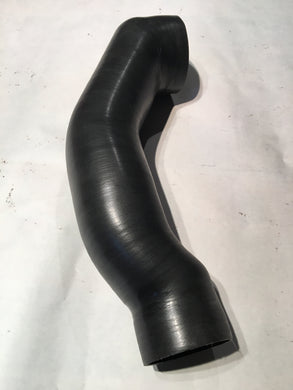 Prodrive Equivilent Turbo Inlet Hose Compatible With Subaru Version 7 Engines