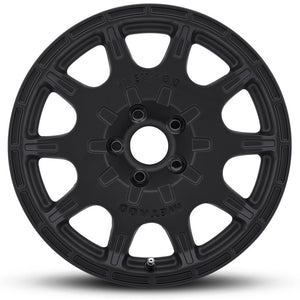 Method MR502 Wheel