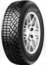 Load image into Gallery viewer, Maxxis Victra R19 185/70R13 Hard Gravel Rally Tire