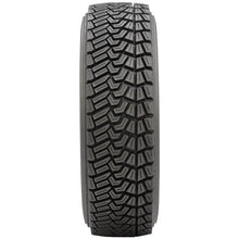 Load image into Gallery viewer, Pirelli GM Series Rally Tire 185/70R13