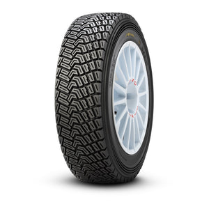 Pirelli K Series Rally Tire 175/70R15