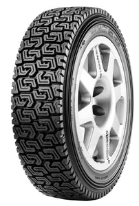 Pirelli T Series Rally Tires 165/70R14
