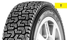 Load image into Gallery viewer, Pirelli T Series Rally Tires 165/70R14