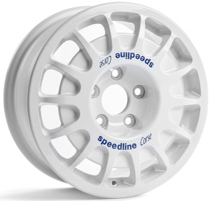 Speedline 2128 Wheel